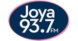 Joya FM