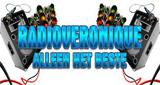 Radioveronique