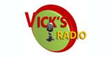 Vicks Radio