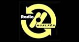 Radio Hualpen