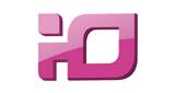 Радио Юность_ЮFM 2.0