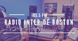Radio Ensemble Inter de Boston