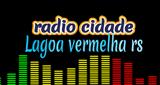 Radio Cidade Lagoa Vermelha