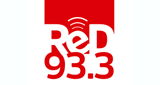 ReD 93.3 FM