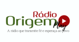 Rádio Orgiem Play