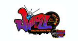 WWRN Radio 1620 AM