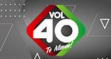 Vol 40