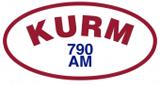 KURM Radio