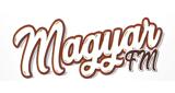 Magyar FM