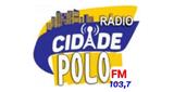 Rádio Polo Mix FM