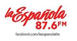 Radio La Española Fm