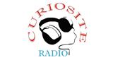 Radio Curiosité