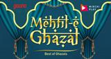Mehfil-E-Ghazal Radio