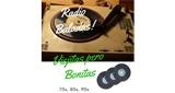 Radio Baladas Viejitas Bonitas