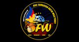 Pinoyofw FM101 Radio