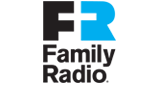 Family Radio Network – East Coast