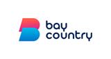 94.5 Bay FM
