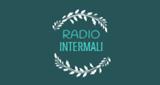 Radio Intermali