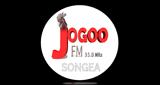 Jogoo FM