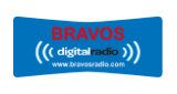 Bravos Digital Radio