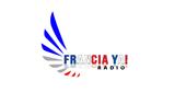Francia Ya! Radio