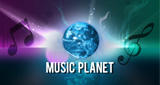 Music Planet.fm