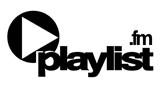 Playlist.FM