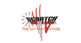 SCRATCH98.1FM
