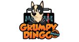 Grumpy Dingo Radio