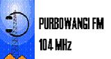 Radio Purbowangi FM Gombong