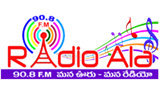 Radio Ala 90.8 F.M