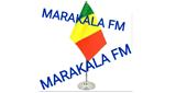 Marakala FM