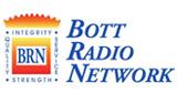 Bott Radio Network