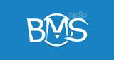 BMS Radio