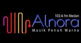 Alnora FM Medan
