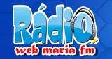 Radioblog Maria