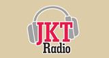 JKTRadio