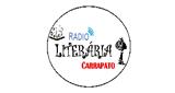 Rádio Literária Carrapato
