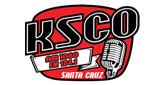 Talk Back Radio – KSCO