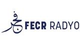 Fecr Radyo