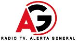 Radio Alerta General