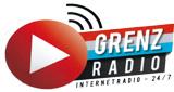 GrenzRadio