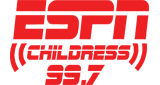 Radio ESPN 99.7