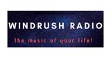 Windrush Radio