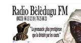 Radio Bélédougou FM