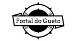Portal do Gueto