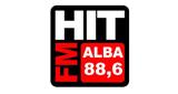 Radio HIT FM Alba