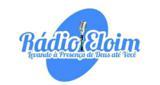 Rádio Web Eloim