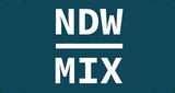 Radio 82