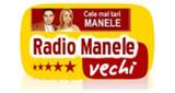 Radio Popular Manele Vechi
